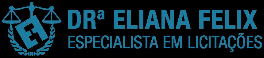 Eliana Felix